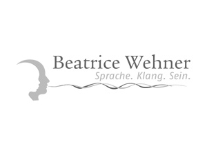 beatrice wehner