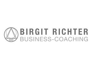birgit richter business