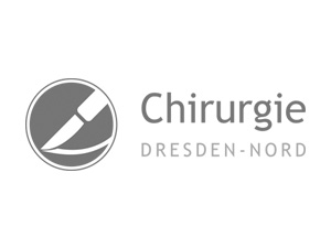 chirurgie nord