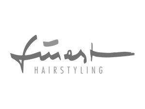 finest hairstyling