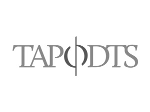 tapodts