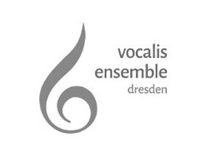 vocalis ensemble